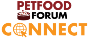300_pet_food_forum_connect_logo-white.png